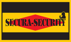SECURA-SECURITY